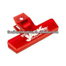 new food bag sealer clip
