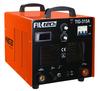 Portable MOSFET DC Inverter tig/mma aluminum cold welding machine