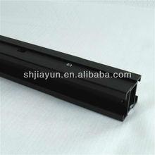 6063 customized aluminum folding knifefrom Jiayun
