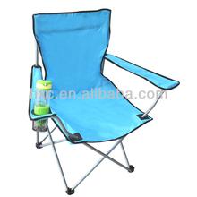 Backpack Folding wholesale furniture for lounge