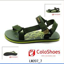 Cool Boy sandals foot spa equipment