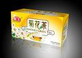 kakoo الشاي الأخضر الشاي البابونج البابونج البابونج الصحية فوائد الشاي العسل والفانيليا