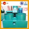 High quality machine for making organic fertilizer granules