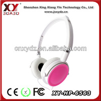 consumer electronics aux cable style headphone computer accessories