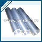 Supply titanium pipe for solar water heater