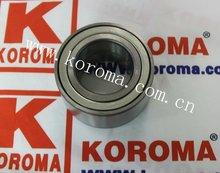 Bearing for Toyota Prado DU5496 Auto Wheel Hub Bearing