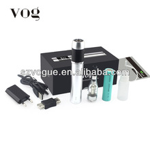Vcig Mod Show Vapor Record and More Health Ecig for health such as best friend