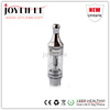 2013 The newest Kangertech unitank 2.5ml tank Kanger Unitank clearomizer huge vapor in rich stock