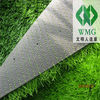 Indoor basketball court / basketball flooring cost lower (Wuxi Artificial Lawn Manufacturer)