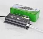 12v 80w 220v 120v transformer electrical equipment supplies high power led driver