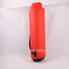 dry bag waterproof bags in swimming,20L dry bag