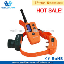 Remote training dog products training Importers