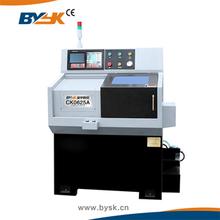 CK0625 small cnc lathe machine