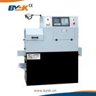mini star cnc milling machine for sale CK1117