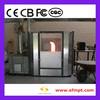 Glass Melting Experimental Furnace