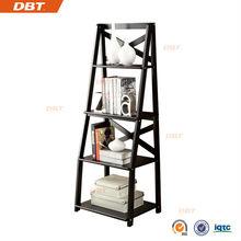 Omilai sample style 4 tier display rack