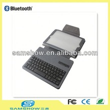 For ipad 5 ,for iPad Air case ABS key