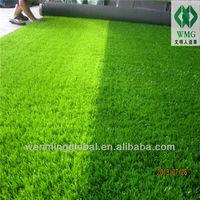 Indoor tennis court/tennis ball/tennis flooring cost lower (Wuxi Artificial Turf Manufacturer)
