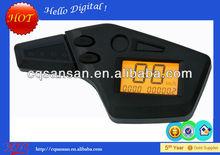 original OEM digital speedometer for XGJAO XGJ200GY-7