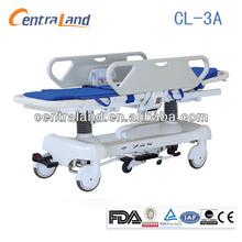 stretcher for ot room