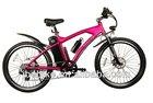 City/mountain bikes,aluminium tricycle bicycle