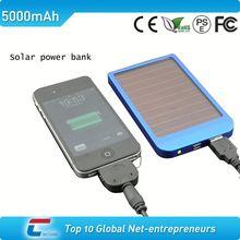 mental case solar panel free logo portable solar battery powered outlet