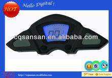 original OEM digital speedometer for XGJAO XGJ826