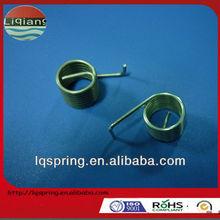 equipment spring torsion spring supplier