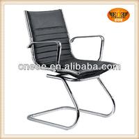 Office chair beijing office furniture