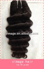 vimage top quality unprocessed virgin cheap human hair itek hair