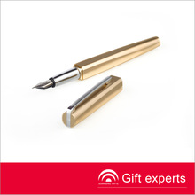 2014 Most popular Brand exclusive Fountain Pen