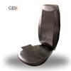 Portable Massage Cushion/vibration Car Seat Cushion at Best Price