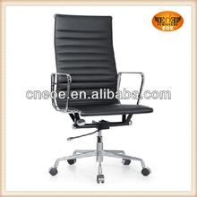 Executive chair office furniture supplies