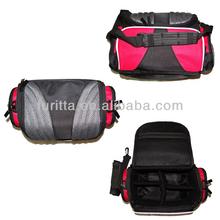 2014 Fashion Waterproof Nylon Bag for Digital Camera