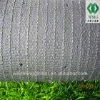 Indoor basketball court / basketball flooring cost lower (Artificial Grass Factory)
