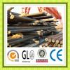 carbon iron bars price
