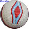size 3 soccer golf balls