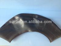 butyl inner tube 6.50R14 Pakistan