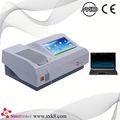 sk3002b maufacture china analizador de bioquímica kits