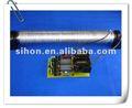 50g/h nadar piscina equipar de generador de ozono para purificador de agua