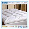 Super soft cheap mattress toppers