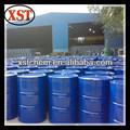 Poliester poliol fabricante en china 250kg/tambor