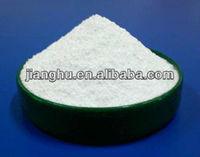 Good quality titanium dioxide ti02 for plastic industry