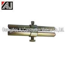 Good Quality!!! Guangzhou Scaffolding Inner Joint Pin