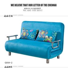 2 seater sofa bed italian sofa bed