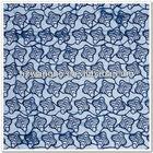 Lady Dress Cotton Design Real Wax Cotton Fabric African Wax Prints Fabric For Garment Huzhou,Zhejiang,China