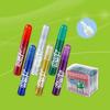 Stationery glitter glue for kids