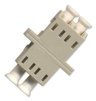 Factory price Singlemode sc apc optic fiber connector