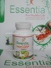 GMP, HALAL, KOSHER certified Garcinia Cambogia Slimming capsules 60% HCA, Garcinia cambogia weight loss capsule pills,