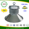 CREE 150W industrial led light with 120degree reflector